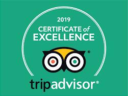 Easy Rider Tour Ervaringen TripAdvisor